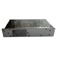 Блок питания HH-1210 Premium