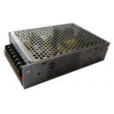 Блок питания HH-1205 Premium