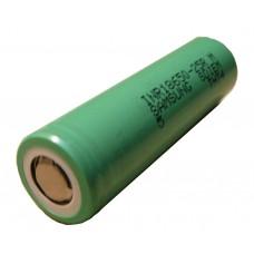 Аккумулятор Samsung 18650 2500mAh 25R