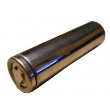 Аккумулятор  Tesla 18650 3000mAh