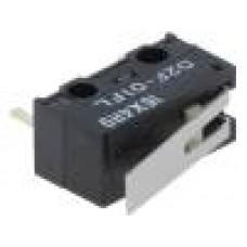 Выключатель кнопочный B-001