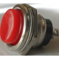 Выключатель B-321