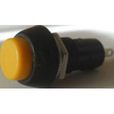 Выключатель B-311-1