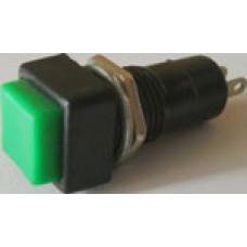 Выключатель с фиксацией B-314