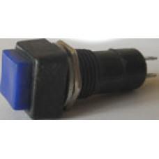 Выключатель B-314-1