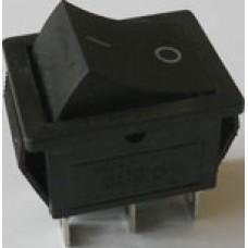 Выключатель B-113