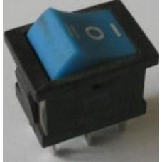 Выключатель B-114
