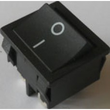 Выключатель RS-202
