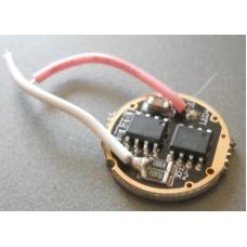 Драйвер 10Вт для XM-L2-T6
