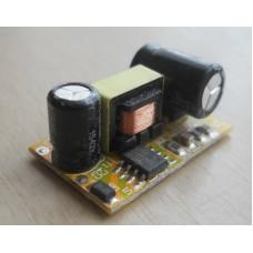 Драйвер светодиодный LC-ANL-2831A-18W