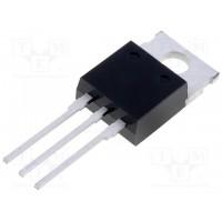 Транзистор IRFZ48N China