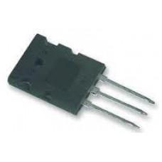 Транзистор 2SC5570