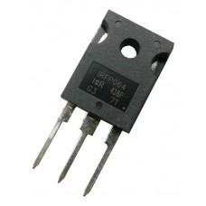 Транзистор IRFP064