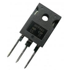 Транзистор IRFP260