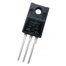 Транзистор STP4NK60ZFP