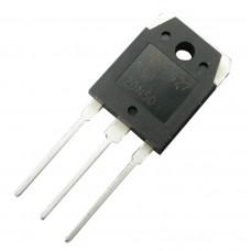 Транзистор SSP20N50