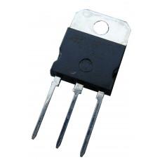 Транзистор TIP36C