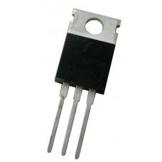 Транзистор BUZ11