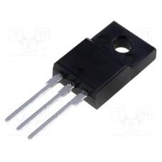 Транзистор 2SC6090LS