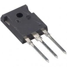 Транзистор HGTG30N60A4D