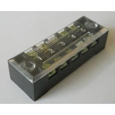 Клеммная колодка ТВ-1505