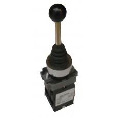 Манипуляторы XB2-D2PA
