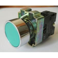 Кнопка управления XB2-BA