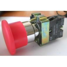 Кнопка управления XB2-BС42(BR)