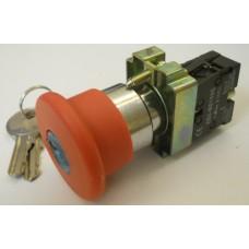 Кнопка управления XB2-BS142