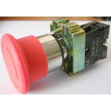 Кнопка управления XB2-BS542