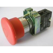 Кнопка управления XB2-BT42