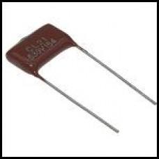 Конденсатор CL21 0,01µFx400V