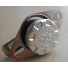 Термопредохранитель KSD301-110