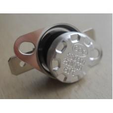 Термопредохранитель KSD301-150