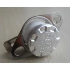 Термопредохранитель KSD301-180