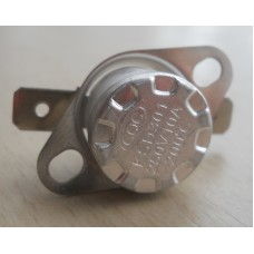 Термопредохранитель KSD301-200
