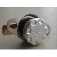 Термопредохранитель KSD301-50