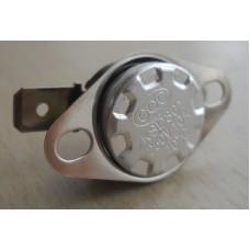 Термопредохранитель KSD301-70