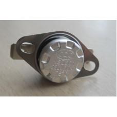 Термопредохранитель KSD301-75
