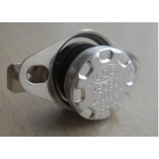 Термопредохранитель KSD301-80