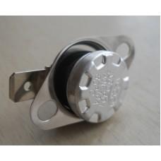 Термопредохранитель KSD301-85