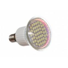 Светодиодная лампа E14 R50 4Вт