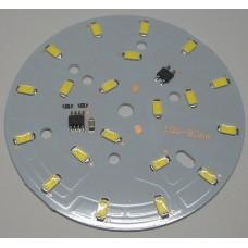 Светодиодный модуль 10Вт