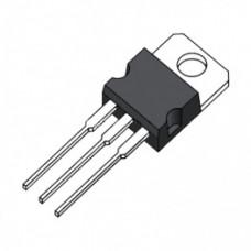 Симистор BT138-600E
