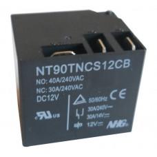 Реле NT90TNCS12CB