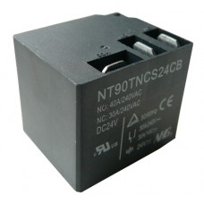Реле NT90TNCS24CB