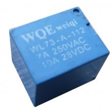 Реле WL-A-112
