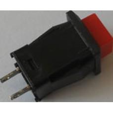 Выключатель с фиксацией B-336
