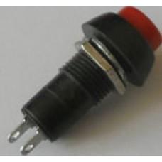 Выключатель с фиксацией B-311
