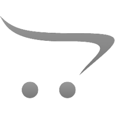 Кнопка управления XB2-EA